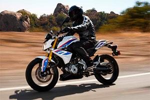 Com o consórcio contemplado de moto, você pode ter a sua motocicleta bem rápido.