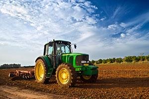 Consórcio contemplado de máquinas pesadas é a solução ideal para quem tem urgência.