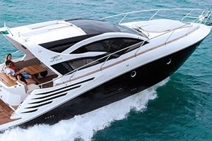 O Consórcio de Lanchas é o melhor negócio para comprar ou trocar sua embarcação com economia.