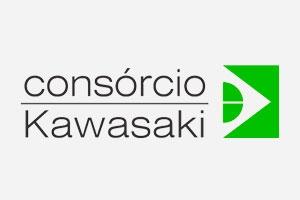 Consorcio Kawasaki