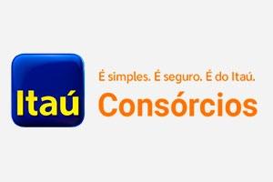 Itaú Consórcio