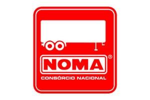 Noma - Consócio Nacional